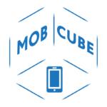itcube-logo-mob