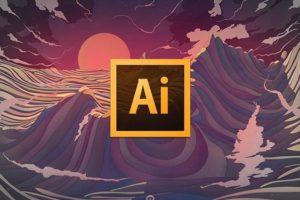 Adobe-Illustrator-Udemi-zastavka-750x375